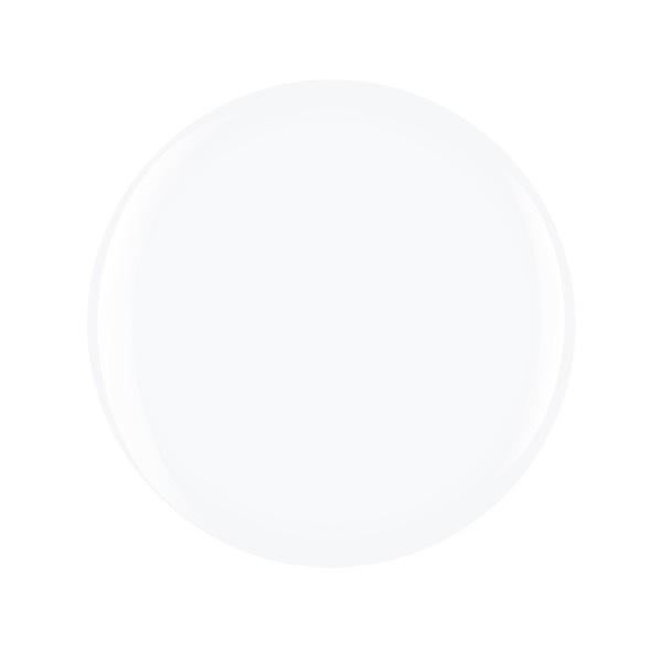 Bright White Polygel 60ml - 02