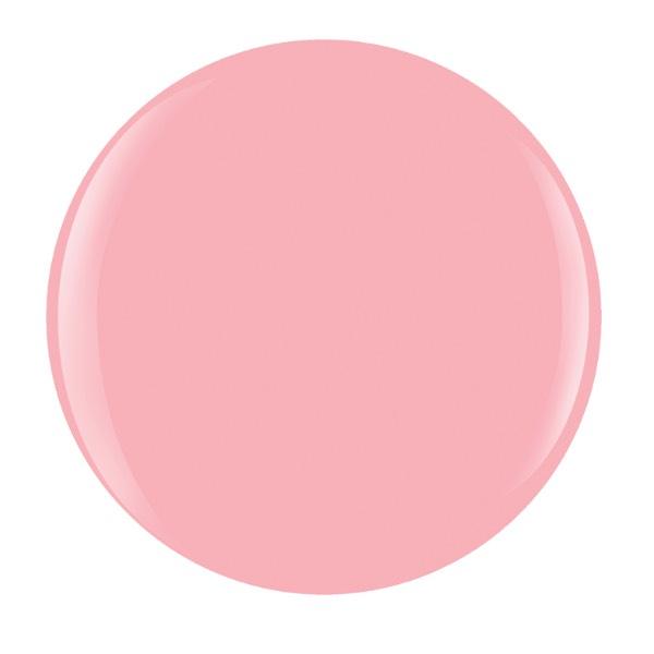 Dark Pink Polygel 60ml - 02