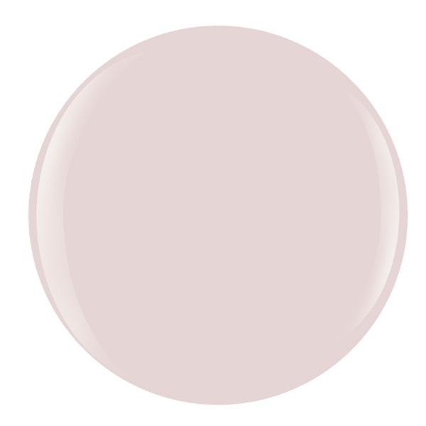 Light Pink Polygel 60ml - 02