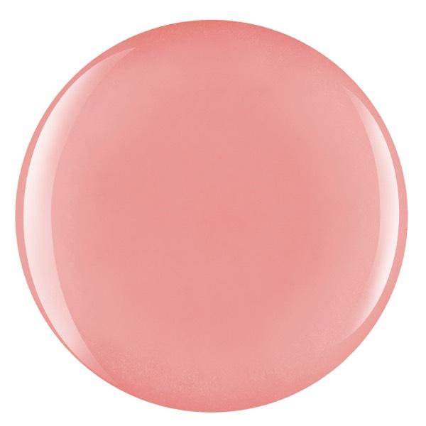 Cover Pink Polygel 60ml - 02